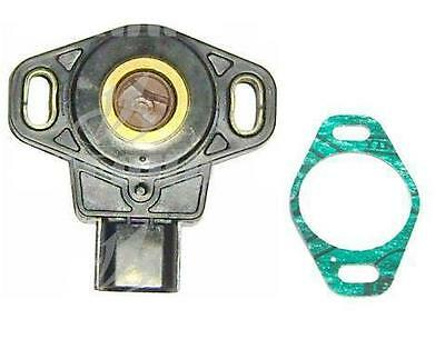 Throttle Position Sensor TPS 02-06 Acura RSX 96-09 Honda CRV