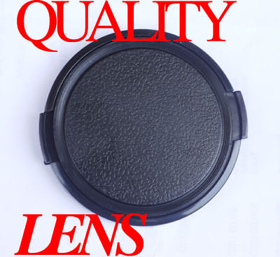 Lens CAP for Sigma 18-50mm f/2.8 EX DC, well made,top quality, fits perfectly!
