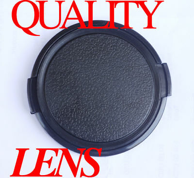 Lens CAP for Canon EF-S 15-85mm f/3.5-5.6 IS USM ,top quality, fits perfectly!