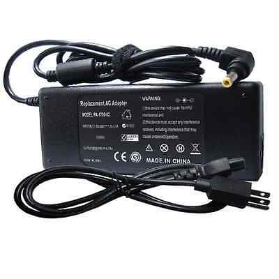 AC Adapter Power Supply Charger For ASUS K73E-BBR7 K73E-DH31 K73E-DS31 90w