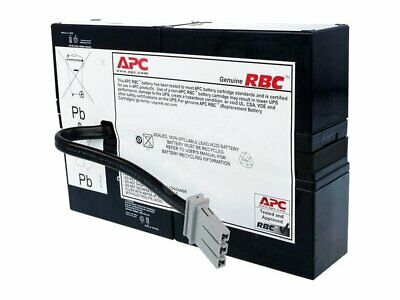 APC Replacement Battery Cartridge - RBC59 - NEW