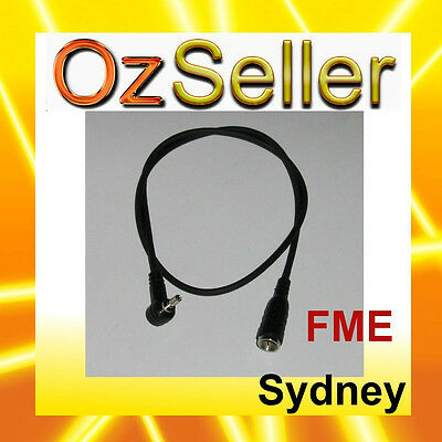 FME Patch Cable for VIRGIN  and DODO  Modems HUAWEI