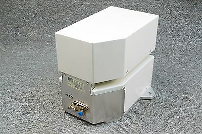 Brooks Automation Robot Wafer Transfer Pre-Aligner 002-7391-22 Free Ship
