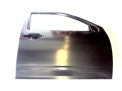 Holden Rodeo (03-06) Dual Cab Front Door