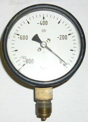 ! ! ! Manometer, Hydraulik, Torr, Thermometer ! ! !