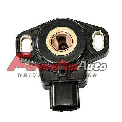 Throttle Position Sensor For Honda Accord/Element 2.4L ALL TPS-H112 2003-2005