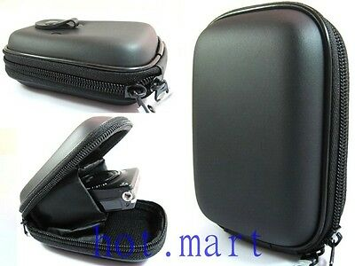Camera case for canon powershot S100 SX230 SX220 HS A1200,ELPH 310 510 500 100HS