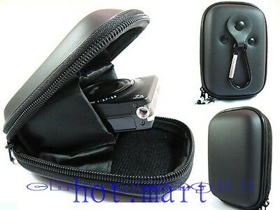 camera case for canon powershot A1200 SX230 SX220 SX210 HS, 105 300 210 110 IS