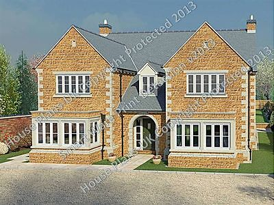 house plans, cad images, garages, extensions