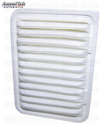 Premium Quality Air Filter A1575 for Ford BA I-II BF I-III TERRITORY SX / SY