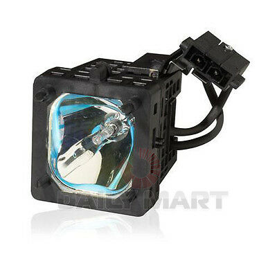 New Projector Lamp Bulb XL-5200 with Housing for Sony KDS60A2020 XL-5200