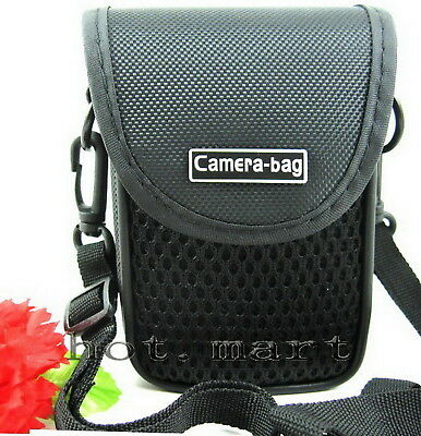 Camera Case/Bag for Canon Powershot G12/G11/G10/G9/G7 SX120 SX110 SX150 SX130 IS