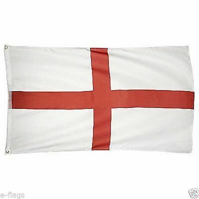 Large 6 Nations Rugby Flags England Ireland Scotland Wales France Italy