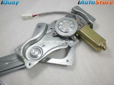Holden Commodore VN VP VR VS 88-97 FRONT RIGHT Electric Window Regulator Driver