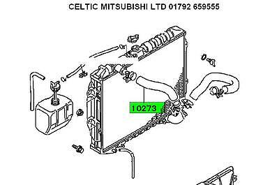 Double Wishbone Suspension further Kubota Fuse Box Cover in addition Forum viewtopic together with Citroen Berlingo Fuse Box Layout further 72675 Marea 20v Belts. on citroen c5 wiring diagram