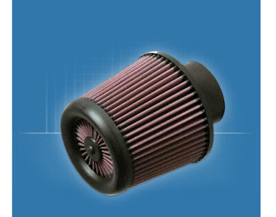 """K&N RX-4990-3"""" Clamp On Pod Style (3"""") X-Treme Flow Air Filter"""