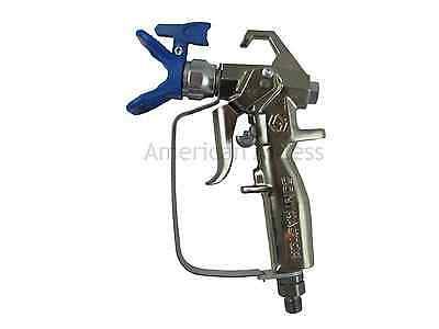 Graco RAC X Contractor High Quality Airless Spray Gun 288420 288-420 ltx 517 Tip