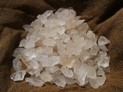 2000 Carat Lots of Unsearched Girasol Opal Rough + a FREE faceted gemstone