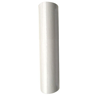 1 x Reverse Osmosis RO Unit Sediment Filter Cartridge (1, 5 or 10 Micron)