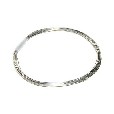 6m 0.5mm Sn60Pb40 Flux-cored Solder Wire Tin - 1st Class UK Post