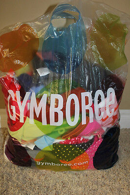 NWT Gymboree Girls Spring/Summer Outfits Lot RV $150 12-18 18-24 2 3 4 5 6 7