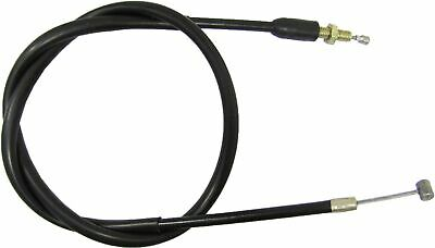 Front Brake Cable For Honda Cb 100 N/na 1978-1987