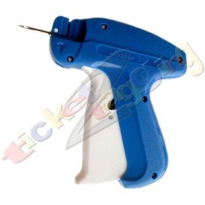 Arrow® 3S Regular Standard Dennison Style Tagger Tag Tagging Gun + 1 Needle! New