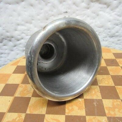 """Dipper 7"""" diameter - BEST PRICE! - MUST SELL! SEND ANY ANY OFFER!"""