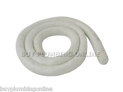 Grant Rope Gasket For Combustion Door (VBS15)