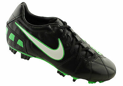 Nike Total 90 Shoot Iii Fg Mens Shoes/football/afl/soccer Boots Us Sizes!