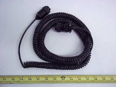 224580019, Cable