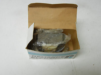 Reliance Electric 413366-Ah New Brake Coil 413366Ah