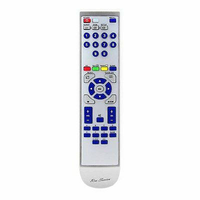 Remote control Philips Master hotel as RC2573 RG4172BK