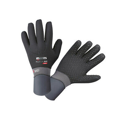 Mares Flexa Fit 6,5 mm Glove Tauchhandschuhe Gr. XXS-XL