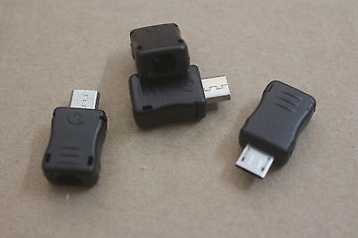 UNBrick Download Mode USB Jig for Samsung Galaxy S Captivate Infuse i997 i777