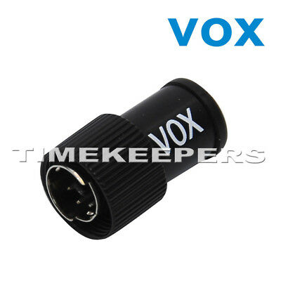 VOX Adaptor for Motorbike Headsets HM-300/HM-400/HM-500/HM-600/HM-700/HM-800