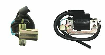 Ignition Coil For Honda CG 125 1978