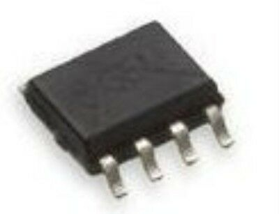5 PCS FDS6898A SOP-8 FDS6898 6898A Dual N-Channel 2.5V Power Trench MOSFET