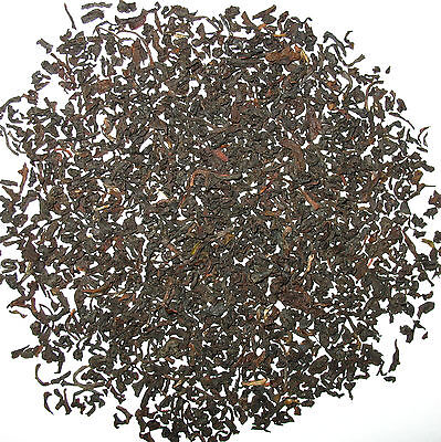 Organic Black Tea  Ceylon The Finest Sri Lanka Black Tea Loose  Leaf Tea 1  LB
