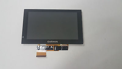 Garmin 2519LM LCD Screen and Touch Screen Digitizer Replacement Glass