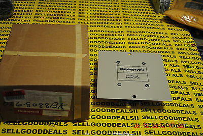 Honeywell 14502412-014 Lighting Protection Module 14502412014 New