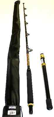 Penn  5050 International V Igfa Trolling Rod 6259