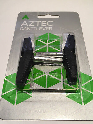 Aztec Control Cantilever Brake Blocks