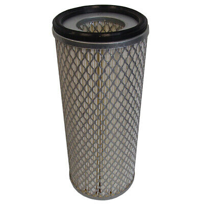 Ford / New Holland Tractor Air Filter 420 2000 3000 3600 4000 4600 1026131M92 ++