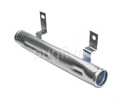 Peugeot 309 205 GTi Metal Intermediate Water Pipe 130778