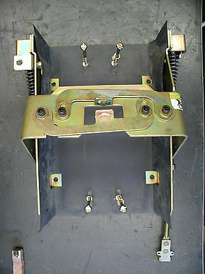 Square D Operating Mechanism 9422RR1 Ser. B