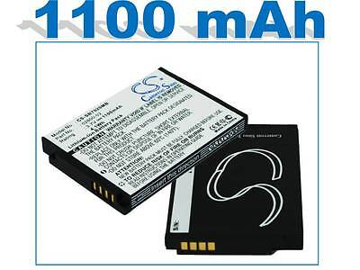 Battery for Summer Slim & Secure 02800, 02804, 02805, SecureSight 02040, 02044