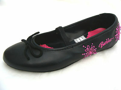 New Barbie Shoes Girls Black Shoes Barbie Mary Jane Shoes Sale Price Grapevine