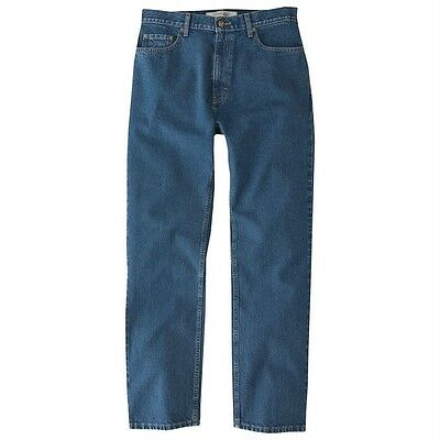 Urban Pipeline UP Boys Relaxed Fit,Straight-leg,Adjust Waist,Denim Jeans~$30~NWT