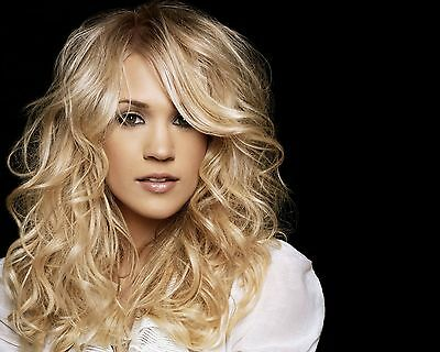 Carrie Underwood 8 x 10 8x10 Photo Picture IMAGE #15 *SHIPS FROM USA*